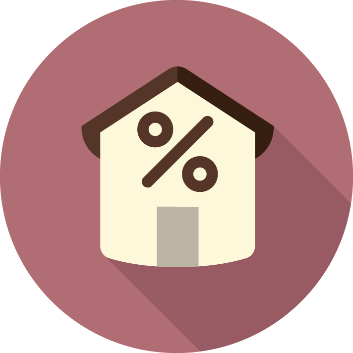 Hypotheken